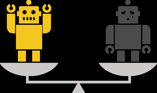 ロボット教室比較