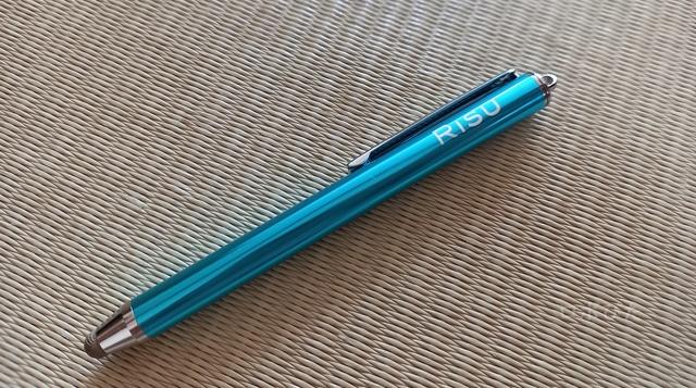 RISU算数タッチペン